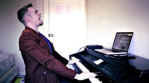 Epic Piano nl 3