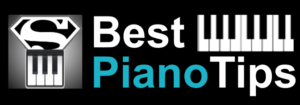 Best Piano Tips