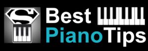 Best Piano Tips