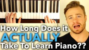 Take Your Piano Game to the Next Level... - Best Piano Tips